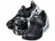Gear No: S6002  Name: Shoe - BIONICLE Onua Sneaker