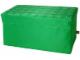 Gear No: SD378green  Name: Storage Bench Green 30.5 x 62 x 31.5