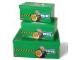 Gear No: SD655green  Name: Storage Boxes Modular Police Green