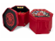 Gear No: SD803  Name: Ninjago Storage Stool