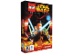 Gear No: SW1MAC  Name: Star Wars: The Video Game - Mac DVD-ROM