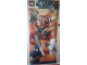 Gear No: SW2012Ban1  Name: Display Flag Cloth, Star Wars Clone Wars - Geonosian Cannon - Large