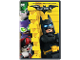 Gear No: TLBM01  Name: Video DVD - The LEGO Batman Movie: Special Edition 2-Disc Set