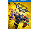 Gear No: TLBM02  Name: Video DVD and BD and Digital HD - The LEGO Batman Movie