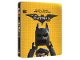 Gear No: TLBM05  Name: Video BD 3D and BD and Digital HD - The LEGO Batman Movie - SteelBook (HMV Excusive)