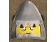 Gear No: TLNMMask2  Name: Headgear, Mask, Shark Army Shark