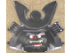 Gear No: TLNMMask4  Name: Headgear, Mask, Garmadon