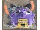 Gear No: TLNMMasks  Name: Headgear, Mask, The LEGO Ninjago Movie Pack of 6