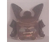 Gear No: TLNMmask03  Name: Headgear, Mask, The LEGO Ninjago Movie Garmadon