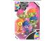 Gear No: TRUTC39  Name: Toys 'R' Us Trading Card Various Themes - No. 39 - Elves - Kobolde / Goblins
