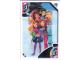 Gear No: TRUTC50  Name: Toys 'R' Us Trading Card Various Themes - No. 50 - Friends - +3 Team Friends