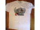 Gear No: TRockband  Name: T-Shirt, LEGO Rockband
