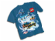 Gear No: TS12  Name: T-Shirt, Arctic