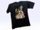 Gear No: TS17  Name: T-Shirt, Bionicle Toa
