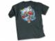 Gear No: TS22  Name: T-Shirt, World City