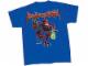 Gear No: TS26  Name: T-Shirt, Bionicle Piraka