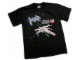 Gear No: TS43  Name: T-Shirt, SW LEGO Star Wars Classic Battle