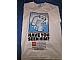 Gear No: TS69  Name: T-Shirt, LEGO Club White, SW Wampa