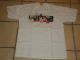Gear No: TS71  Name: T-Shirt, Minifigures Pattern