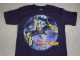 Gear No: TSBatwing  Name: T-Shirt, Batman Batwing