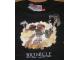 Gear No: TSBioOnewa  Name: T-Shirt, Bionicle Toa Onewa
