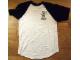 Gear No: TSCat  Name: T-Shirt, Batman Catwoman Marketing Mission 2006 Promotion
