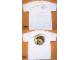 Gear No: TSHouston  Name: T-Shirt, Lego Store Grand Opening Limited Edition, Houston Galleria, Houston, TX