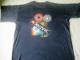 Gear No: TSLCT  Name: T-Shirt, Lego Club Technic