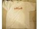 Gear No: TSLegoworld  Name: T-Shirt, Lego World Logo on Front, Lego Play On Logo on Back