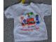 Gear No: TSLexplore  Name: T-Shirt, LEGO Explore Entdecke die Welt, Toddler