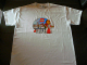 Gear No: TSLille  Name: T-Shirt, Lego Store Grand Opening Limited Edition, Lille, France