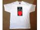 Gear No: TSNewYork  Name: T-shirt, Lego Store Exclusive, New York, Brick Apple