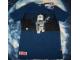 Gear No: TSRex  Name: T-Shirt, SW Captain Rex