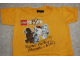Gear No: TSWookie  Name: T-Shirt, SW LEGO Star Wars Never Make a Wookiee MAD