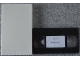 Gear No: VHSPAL25  Name: Video Tape - Selling in 2001