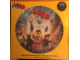 Gear No: WTM39500  Name: Audio Record - The LEGO Movie: Original Motion Picture Soundtrack (Record Store Day Exclusive Version)