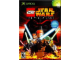 Gear No: XB382  Name: Star Wars: The Video Game - XBOX