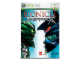 Gear No: XB386  Name: BIONICLE Heroes - Xbox 360