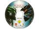 Gear No: XBIONVMB11  Name: Bionicle Heroes Demo Disc CD-ROM (Lego Magazine UK)