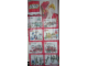 Gear No: XmasBan03  Name: Display Flag Cloth, Santa