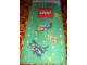 Gear No: XmasBan09  Name: Display Flag Cloth, Christmas Pattern