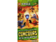 Gear No: b11compnjoFR  Name: Competition Form for Winning Ninjago Sets (French) with Sticker Sheet