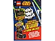 Gear No: b13compswNL  Name: Competition Form for Winning Star Wars Sets - (25080544_NL-BE)
