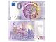 Gear No: banknote04  Name: Banknote, 0 Euro LEGOLAND DEUTSCHLAND RESORT - LEGO NINJAGO WORLD Pattern