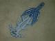 Gear No: bb0176  Name: Sword, Toa Hordika Fin Barb