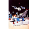 Gear No: bc81ukbc  Name: Birthday Card - Exclusive for UK Lego Builders Club - 1981