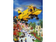 Gear No: bc94ukbc  Name: Birthday Card - Exclusive for UK Lego Builders Club - 1994