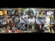 Gear No: bionposter06  Name: Bionicle Poster, Toa - An Epic Story of Powerful Toa Heroes...
