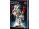 Gear No: bioplay2  Name: Bionicle: The Game - Sony PS2