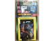 Gear No: bosw006de  Name: Sticker, Star Wars, Blue Ocean Blister Pack (German)